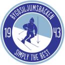 Bygdsiljumsbacken logo
