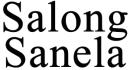 Salong Sanela logo