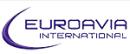 Euroavia International logo