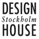Design House Stockholm  /  Flagship Store at NK logo