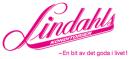 Lindahls Bageri AB logo