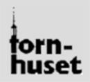 Bostadsrättsföreningen Tornhuset logo
