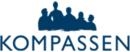 Kompassen logo