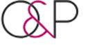Advokatfirman Ottosson & Pakas AB logo