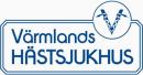 Värmlands Hästsjukhus AB logo