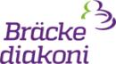 Primärvårdsrehab Falköping, Bräcke diakoni logo