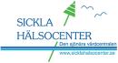 Sickla Hälsocenter Danviken logo