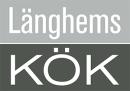 Länghemskök AB logo
