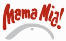 Mama Mia logo