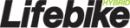 Lifebike logo
