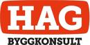 Fredrik Hag Byggkonsult I Jönk logo