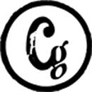 Restaurang CG logo