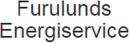 Furulunds Energiservice AB logo