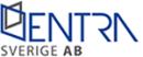 Entra Sverige AB logo
