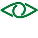 Stockholms Synklinik AB logo
