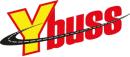 Y-Buss AB logo