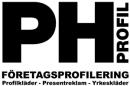 PH Profil AB logo
