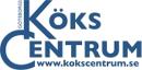 Göteborgs Kökscentrum AB logo
