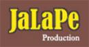 Ja La Pe logo