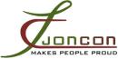 Joncon Måleri AB logo