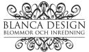 Blanca Design AB logo