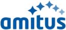 Amitus I Lysekil AB logo