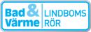 Lindboms Rör - Bad & Värme logo