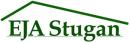 Eja Stugan AB logo