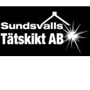 Sundsvalls Tätskikt AB logo