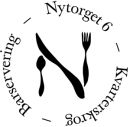 Nytorget 6 logo