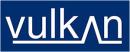 Vulkanresor AB logo