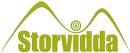 Storvidda AB logo