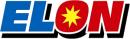 ELON i Åkersberga logo