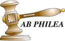 Philea AB logo