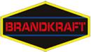 Brandkraft AB logo