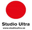 Studio Ultra logo