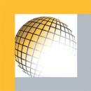 Vhd It AB logo