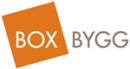 Box Bygg, AB logo