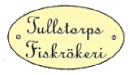 Tullstorps Fiskrökeri AB logo