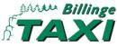 Billinge Taxi AB logo