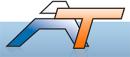 AT Ställningar AB logo