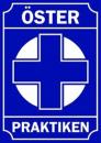 Österpraktiken i Örebro, AB logo