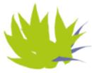 Familjeterapeuterna Syd AB logo