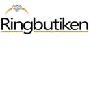 Ringbutiken Sverige AB logo