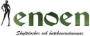 Enoen logo
