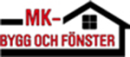 MnKa Bygg AB logo