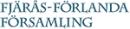 Fjärås-Förlanda församling logo