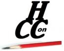 HC CON AB logo