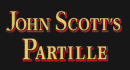 John Scott logo