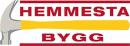 Hemmesta Bygg AB logo